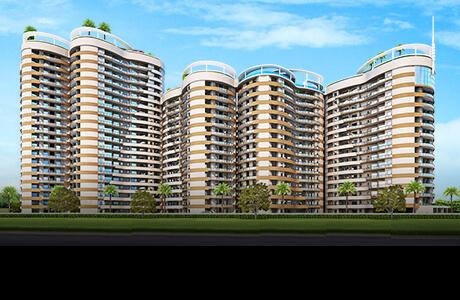 real estate  delhi